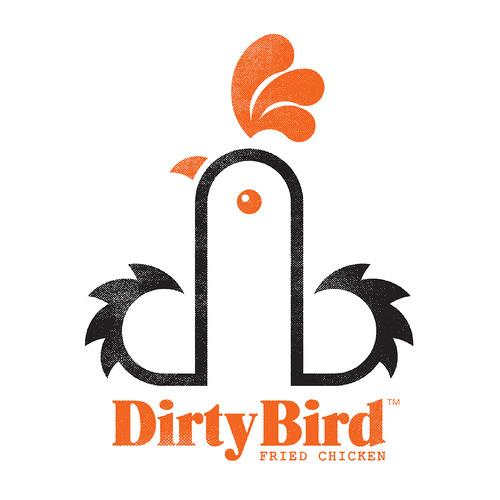 The 'dirtiest' logo this year http://t.co/D2BB42GgYs http://t.co/nmp8MWEgfi