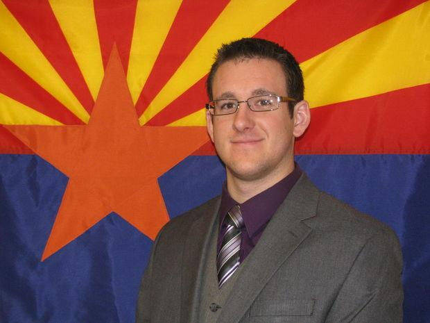 Flagstaff PD Officer, Tyler Jacob Stewart, 24, was shot and killed in the line of duty. E.O.W. 12-27-14 #LODD #RIP http://t.co/Oil7jAm0FE