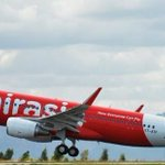 """@nzherald: Malaysia-based #AirAsia has never lost a plane before todays disappearance http://t.co/zFboaY86Mu http://t.co/kjeXP3ozmp"" #ttot"