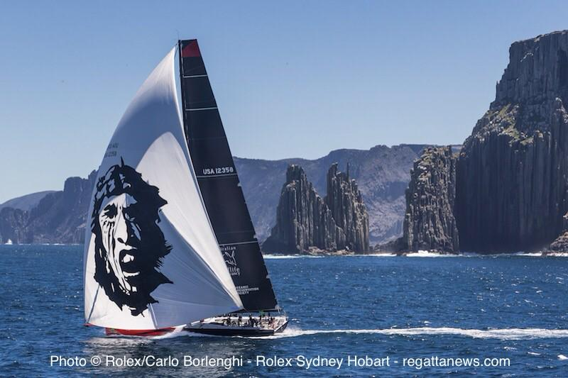 Beaut shot of the mighty @TeamComanche #RSHYR http://t.co/1cXsX9ABLE