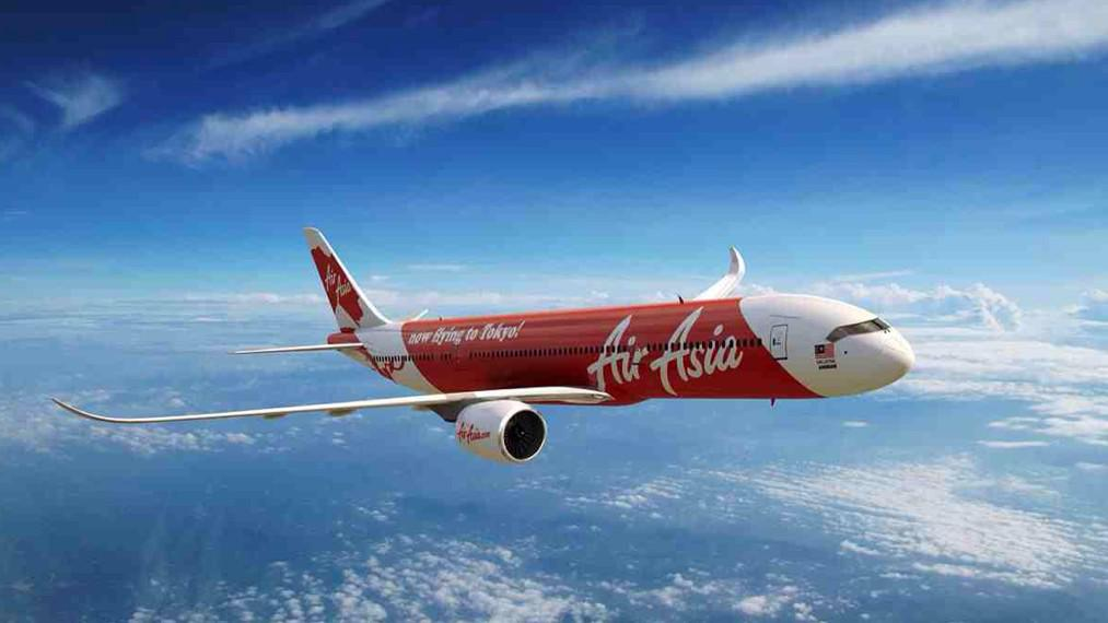 Praying for the safety of all aboard #AirAsia #QZ8501. May Allah protect them. Ameen http://t.co/id9NZ8AVmg
