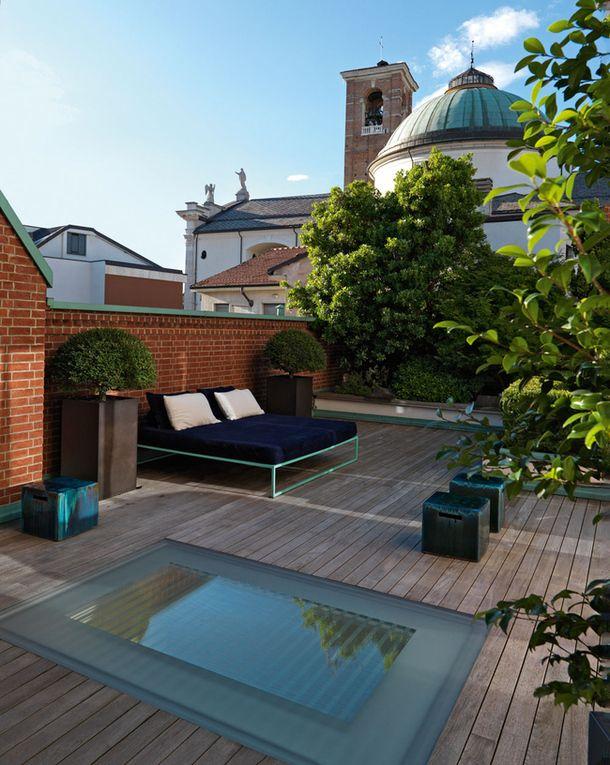 Meer uit uw dak tijdens het #verbouwen met extra #daglicht  en ruimte dankzij het #dakterras @SlimRenoveren @BouwCAB http://t.co/6qiNueNaSk