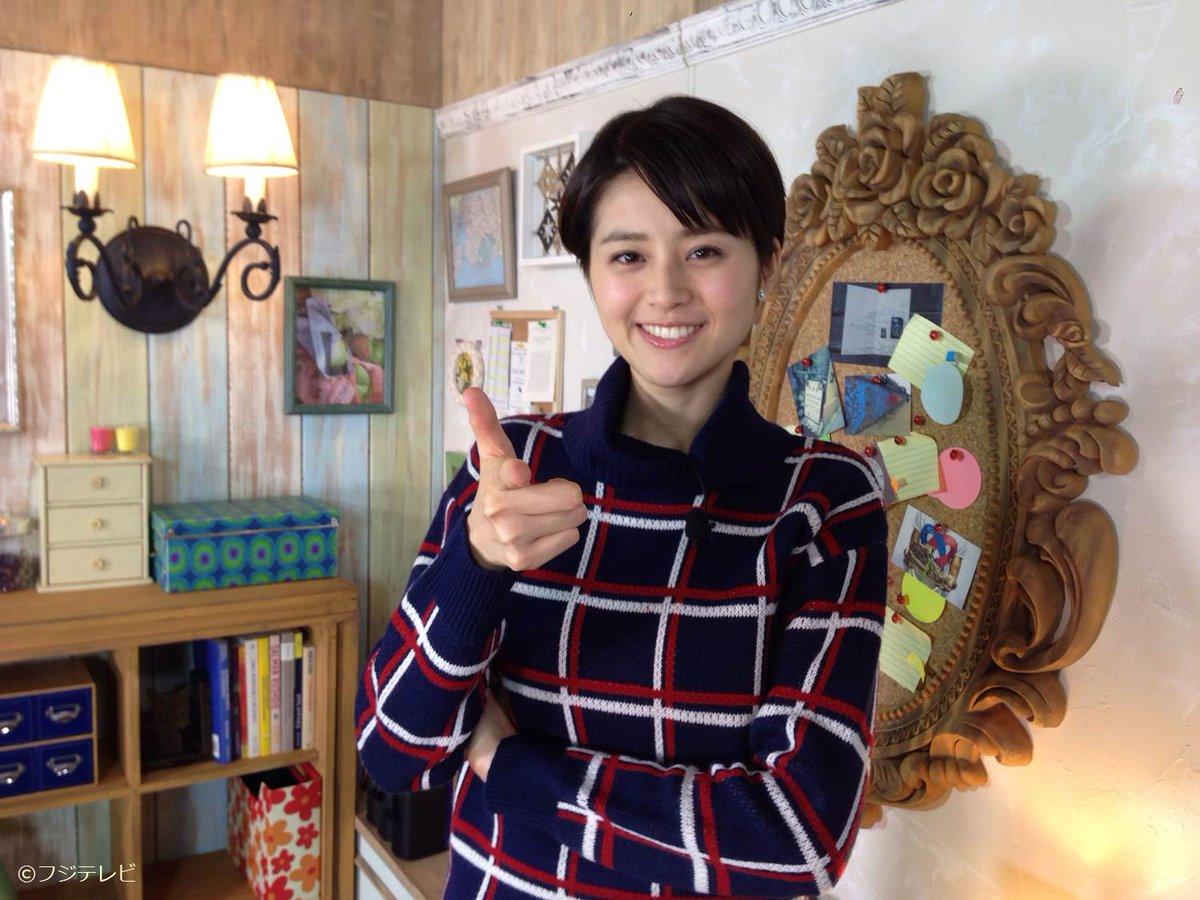 【めざアクア】愛子・侑里・麻希・ちなみ 20141229(月) ->画像>89枚