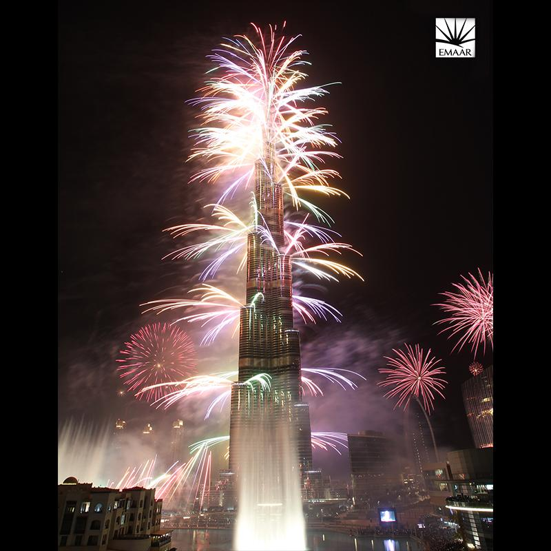 #NYE is nearly upon us! For info on viewing area & location maps, check @MyDowntownDubai  http://t.co/vJf8CrS0Sl http://t.co/QFpuXERyi1