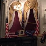 History #FordsTheatre http://t.co/bQv7ciqAOR