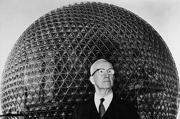 """""""@openculture: 42 Hours of Buckminster Fuller's Visionary Lectures Free http://t.co/5BhmCRwYbG http://t.co/5Axd1tRz0h"""" h/t @hrheingold"""