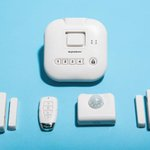 Review: You can control this self-installed alarm system with your iPhone http://t.co/gL4Ix2nsiU http://t.co/aewGCaT86e