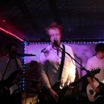 Gig @washingtonsheff last Friday night, Photos by @heathrgriffin #newmusic #sheffield http://t.co/kyT9FiyyAS http://t.co/VJAOk6hjCF