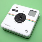 Polaroid's new camera prints your pics and posts them on Instagram http://t.co/dPDDA6jhGw http://t.co/aKUqH3UxOY