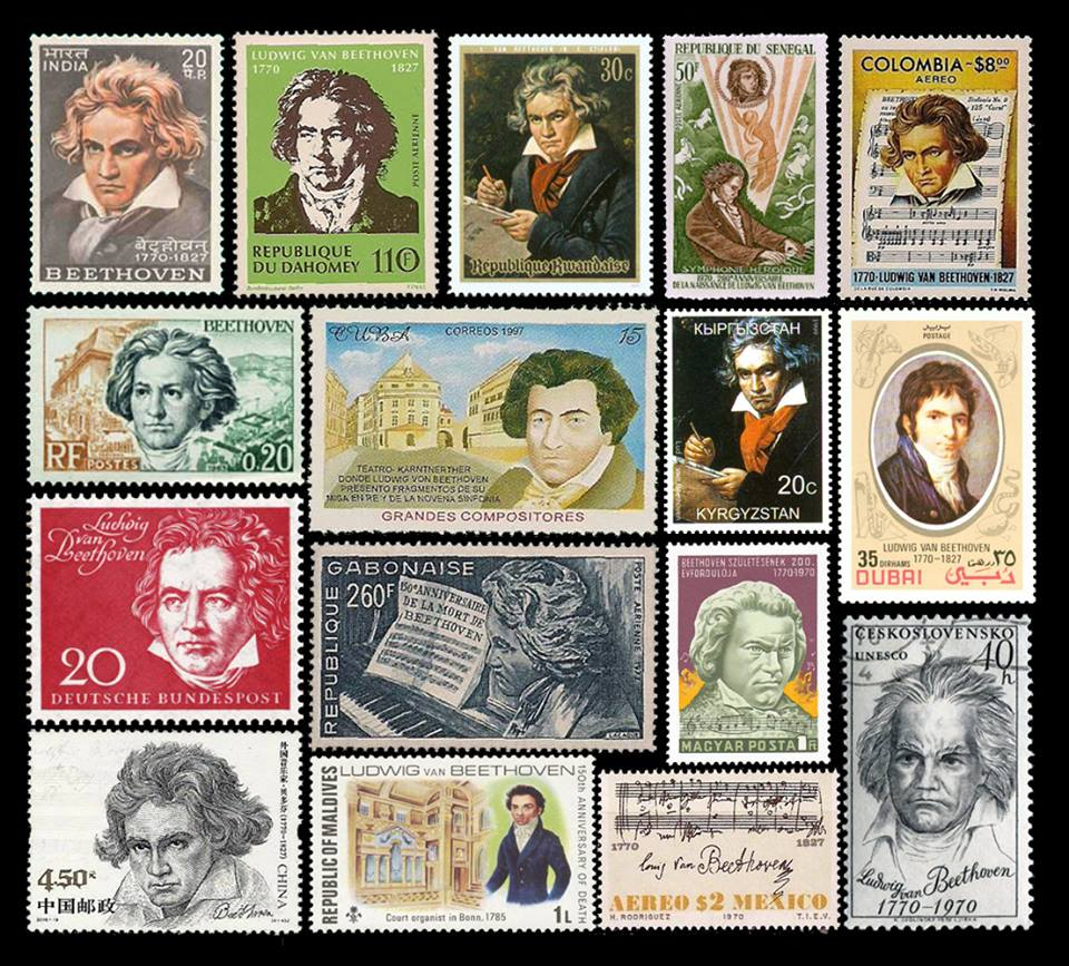 The world loves Ludwig. Happy Birthday, Beethoven! (h/t @stravinskyite) http://t.co/k4YPmgaEdl