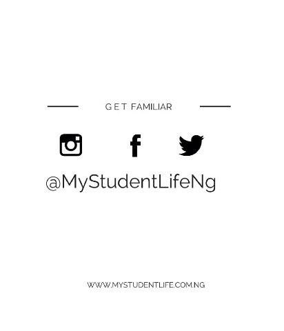@MyStudentLifeNG @MyStudentLifeNG @MyStudentLifeNG http://t.co/Q5D8HAD1TH
