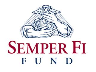 Tweet or RT #DoingMore4Vets & we'll give $1/tweet (up to $50K) to @semperfifund! Ends 12/31: http://t.co/GFdBvDnJGf http://t.co/Sn0zyrkG8R