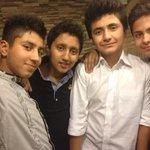 All of them killed today. #PeshawarAttack #Pakistan http://t.co/1nzZKfjUNf