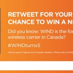 RT this post in the next 5 mins to #WIN the 33rd #Nexus6 of 50! #BirthdayGift http://t.co/RoMOS3YWYQ
