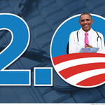Who wants #Obamacare for 2015? 2.5 million people — and counting! http://t.co/6ZHh4qYDt5 http://t.co/dscE55jyc5