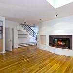 #SFRE FOR LEASE: Contemporary 5BD/4BA Home + Garden in Noe Valley #SanFrancisco $7,950/mo http://t.co/1lTZGIaU9R http://t.co/iqYbjDiXe9