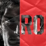 RT to vote Robin Lopez, and his cast, to the NBA All-Star game. #NBABallot http://t.co/6WGslYuufQ