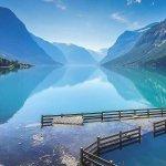 "Wow! Norway! ""@travellerpix: Beauty of Norway http://t.co/szmRC63dyI"""
