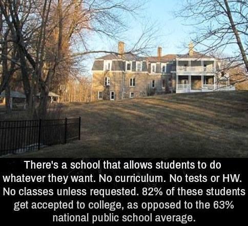 This school: http://t.co/3RpMEtVyEO