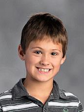 Elk Grove police are looking for a missing 8-year-old boy who attends Arlene Hein Elementary. Call 911 if seen. http://t.co/K089J2yRgl