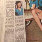 My today's tribune writeup! Yeah read it pls. :) http://t.co/eXX4aGT4sy