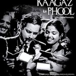 RT @thehindubooks: Book review - Kaagaz ke Phool: Classic revisited - The Original Screenplay is a must-have http://t.co/aXud6ueAD0 http://…