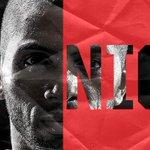 Nicolas Batum #NBA Ballot RT to vote for Nico! http://t.co/MRn60iE9eC