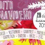 Este sábado la belleza de la #SelvaValdiviana se traslada a #Temuco acompáñanos Mercadito Navideño @ChocolateAmarg0 http://t.co/WtTHl8PDFA