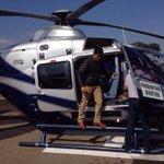 RT @ctcupdates: #Purampokku spot @shaamactor @arya_official_ @Actorarya_FC @VIJAYSETHUFANS @utvfilms @Dhananjayang
