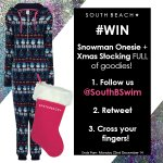 RT @SouthBSwim: #OnesieWednesday RT and follow to #win, with an extra #xmas stocking thrown in #competition #giveaway http://t.co/bvLD9JiY9q