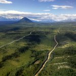 How a flying laser built a 3-D map of a massive Alaskan forest http://t.co/ET8Sd2kP5O http://t.co/2IqO3wz7XJ