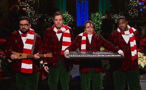 I wish it was Christmas Todaaaa-aaay! http://t.co/X5rN3RZhBu