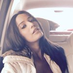 #Talk2PoonamPandeyOnFOLLO . ... Get a Chance to Win iPhone 6.... I am Waiting  for u at 3pm Download  FOLLO App