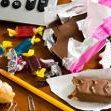 A strategy to help you avoid office weight gain http://t.co/uctBRh7a0x http://t.co/lZQU5fx5ht