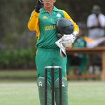 Happy 22nd birthday @QuinnydeKock69! It seems like just yesterday you were captaining the SA U19s! Have a great one! http://t.co/w0Q09V1KFn