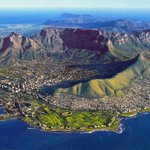 SUMMER POWER IN #CAPETOWN!!! ☀️???? Check out natural beauty tips, recipes & summer activities ???? http://t.co/60KXcqxoUo http://t.co/R12lIpTN5Q