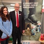Thanks @Santander in #Worthing for supporting us this week with a food collection! http://t.co/vfaDeKu7Jy