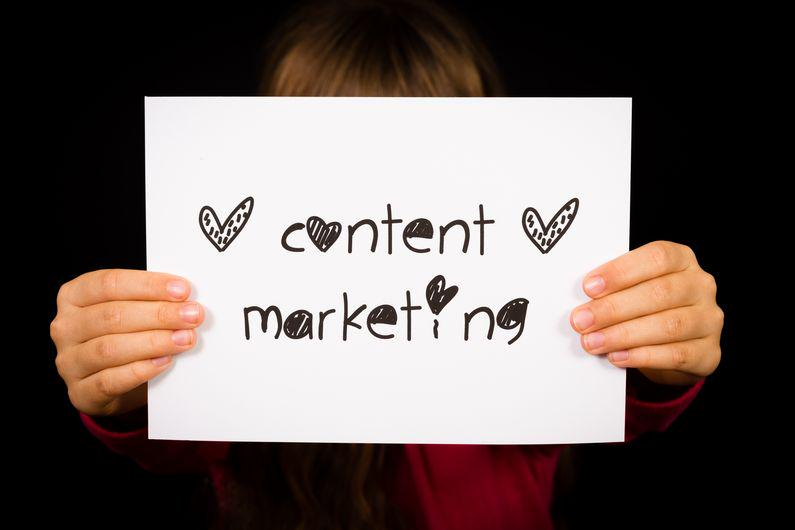 Mis previsiones de #marketing de #contenidos para 2015: http://t.co/JQsyQpii46  en el blog de #marketingcontenidos http://t.co/odUnq1HfBP