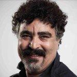 الفنان محمد البسطاوي في ذمة الله .. ان لله وان اليه راجعون http://t.co/vdxhM9JRTu