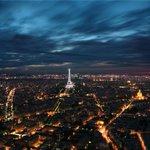 La ville de @Paris, leader mondial du #tourisme avec 47 millions de visiteurs ! http://t.co/XrZ6QIxoPe v/ @LesEchos http://t.co/t6dT9eyShR
