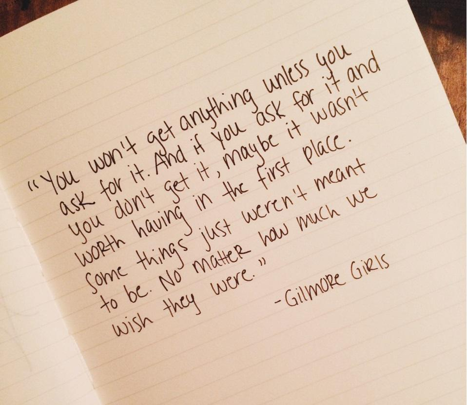 #GilmoreGirls @GilmoreGquotes http://t.co/1oUmMpecff