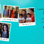 Ep4 Of Our Show…Cross Cultural Parenting with fab @heathergupta Vivek Priya& @minimathur We air Dec21 @StarWorldIndia