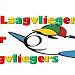 Facebookveiling van wielerclub de @Laagvliegers voor het goede doel. @RLOppenheimer http://t.co/trR8rgCqOP http://t.co/KBavCMSFK1