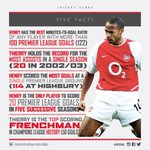 Five reasons why hes #KingHenry http://t.co/iJjIuppKZF