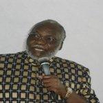 Stop power struggling, Machage tells Cord principals => http://t.co/vxT7ZahuAM | #Kisumu | http://t.co/391bwJJd2J