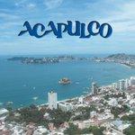 #Acapulco...Buenos Días http://t.co/MkzAIRIafX