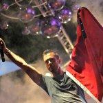 ????????#عشاق_سعدالمجرد #Saadlamjarred @Saadlamjarred1 @SaadFanclub #SaadLiveInDubai Proud to be Moroccan,and proud of you http://t.co/zNb96zEWnz