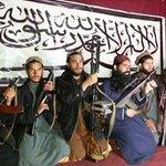 Pictured: The depraved Taliban gunmen who slaughtered 132 innocent children http://t.co/ppv9z72SFd #PeshawarAttack http://t.co/UJB7Jr9Ot0