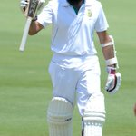 Another 50 comes up for @AmlaHash! What a player! SA 172/3 (44.2 ovs) #ProteaFire http://t.co/KnbqZIFHF7