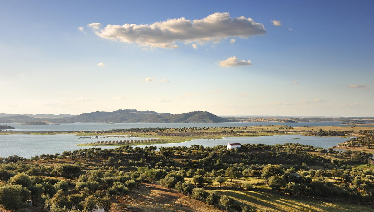 Why the Alentejo region in Portugal should be top of your list for a 2015 budget getaway: